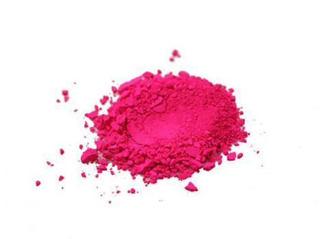 Краситель косметический ''лак'' PCDCR2800 - Красный 28, 0-0 мкм (D&C Red 28 Lake)