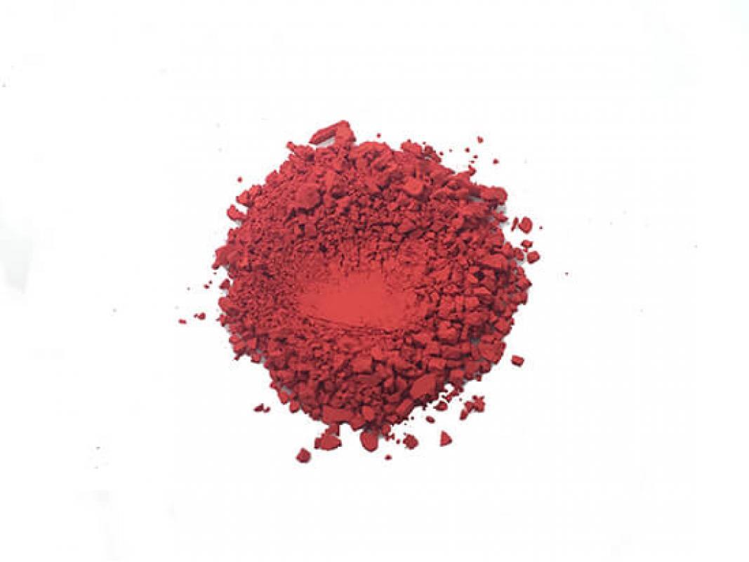 Косметический пигмент PCDCR4000 D&C Red 40 Lake (Красный 40), - мкм
