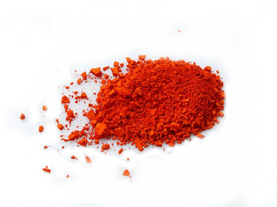 Косметический пигмент PCDCR6S00 D&C Red 6 (Sodium) (Красный 6 (Sodium)), - мкм