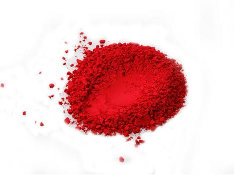 Краситель косметический ''лак'' PCDCR732 - Красный 7 (32%), 0-0 мкм (D&C Red 7 Lake (32%))
