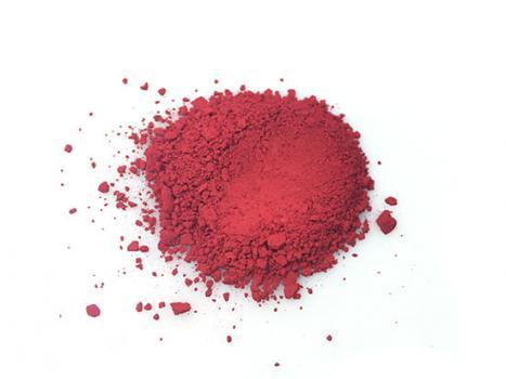 Краситель косметический ''лак'' PCDCR745 - Красный 7 (45%), 0-0 мкм (D&C Red 7 Lake (45%))
