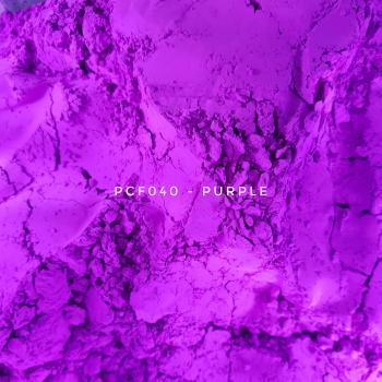 PCF040 - Пурпурный, 1-2 мкм (Purple)