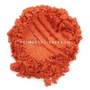 PCIM6070 - Шафран, 10-60 мкм (Saffron)