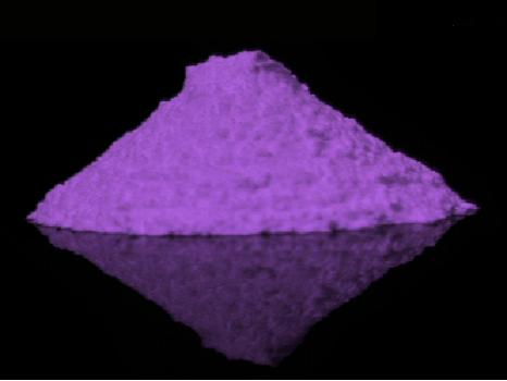 PCLP004 - Пурпурный, 15-25 мкм (Purple)