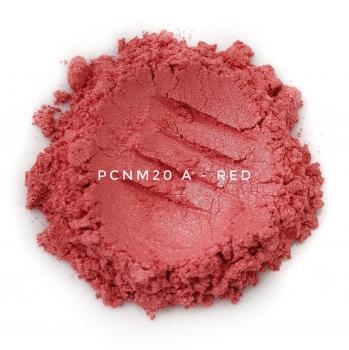 PCNM20A - Красный, 10-60 мкм (Red)