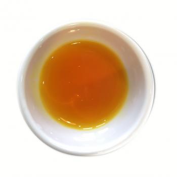 Пищевой краситель Куркумин (E100)