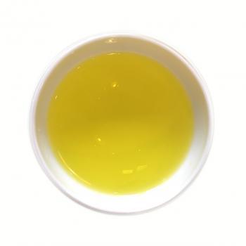 Пищевой краситель Тартразин (E102)