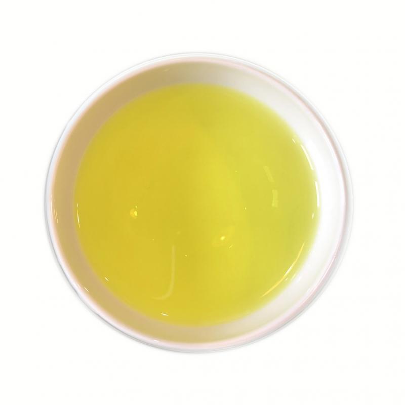 Пищевой краситель Желтый хинолиновый (Е104)