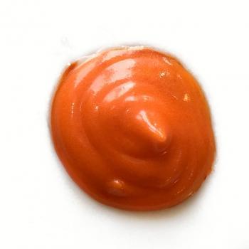 Пищевой краситель Лосось краситель (E110, E124)