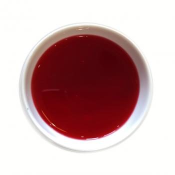 Пищевой краситель Кармуазин (E122)