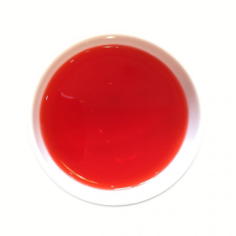 Пищевой краситель Понсо 4R