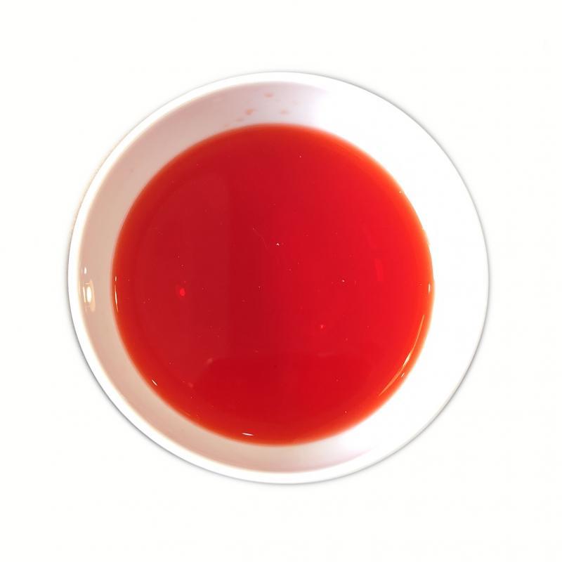 Пищевой краситель Красный очаровательный АС