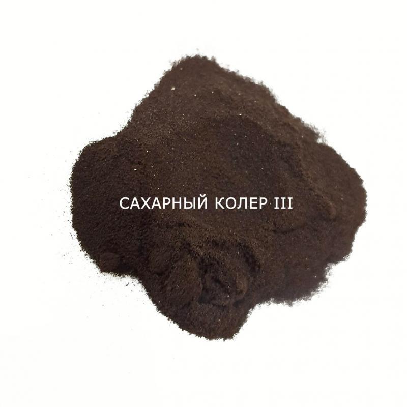 Экстракт паприки (E160c)