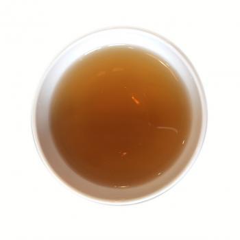 Пищевой краситель Сахарный колер I простой (E150c)