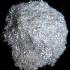 Универсальный пигмент Bold 1010G Star Silver White (Серебристый), 10-60 мкм