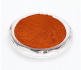 Косметический пигмент PCM7715 Metal red (Металлический красный), 30-60 мкм
