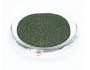 Косметический пигмент PCM8215 Metal Shimmer Olive (Металлический мерцающий оливковый), 50-80 мкм